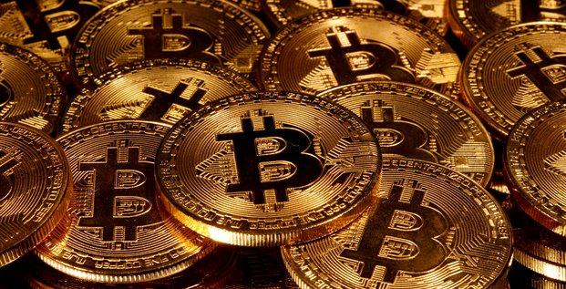 Microsoft Excel adaugă bitcoin în lista de valute