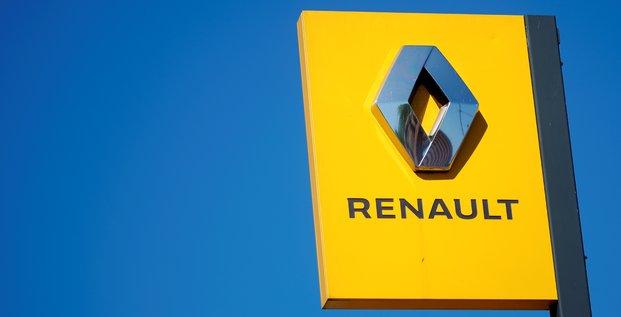 Renault: le technocentre restera une forteresse francaise, dit senard