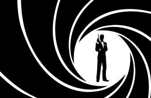 james bond 007 01
