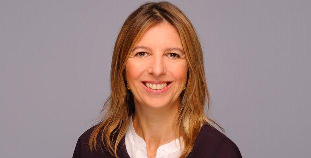 Claire Toumieux