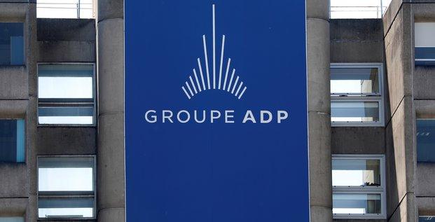 Adp signe un accord de rupture conventionnelle collective, 1.150 departs volontaires vises