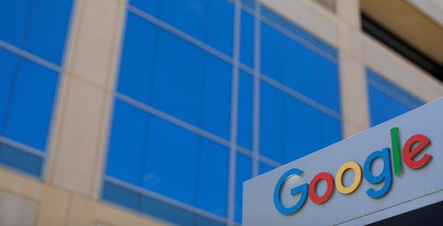 Google et amazon sanctionnes pour non respect de la legislation sur les cookies
