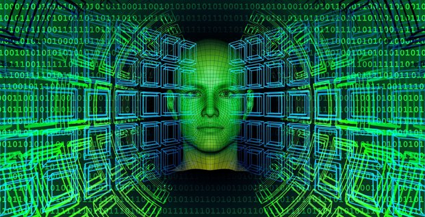 numérique, humain, donnees
