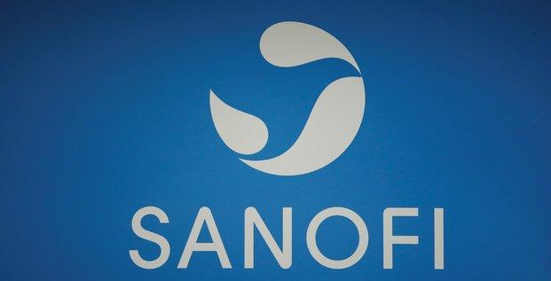 Sanofi renouvelle son partenariat avec l'oms