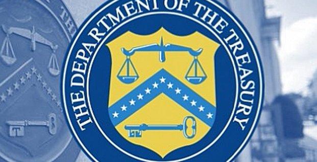 Cybercriminels Etats-Unis Département du Trésor américain sanctions internationales extraterritorialité