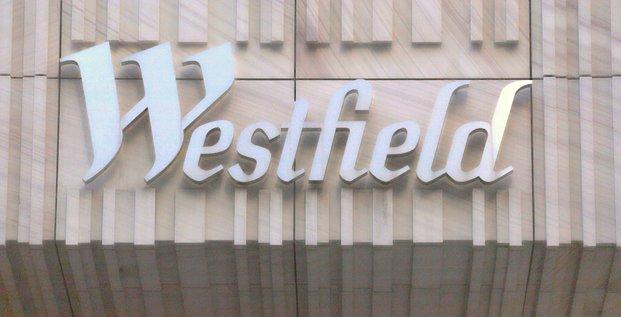 Unibail-rodamco-westfield a suivre a la bourse de paris