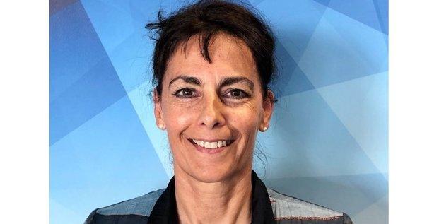 Elena Poincet Tehtris