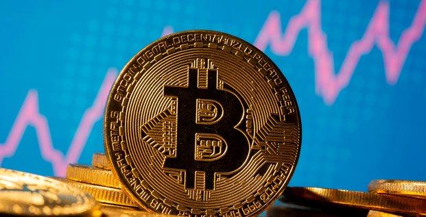 L'emergence du bitcoin comme or numerique pourrait le faire bondir a $146.000, selon jpm