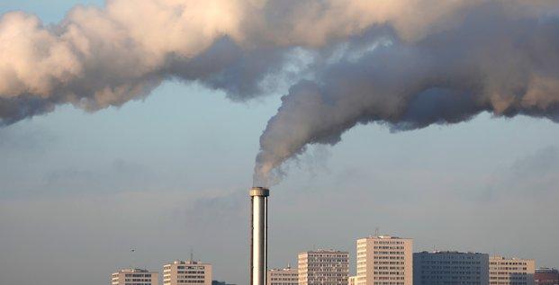 France: l'etat francais condamne pour carences fautives dans la lutte pour le climat