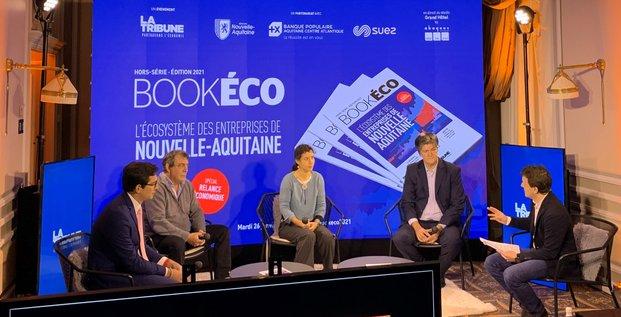 Book Eco 2021