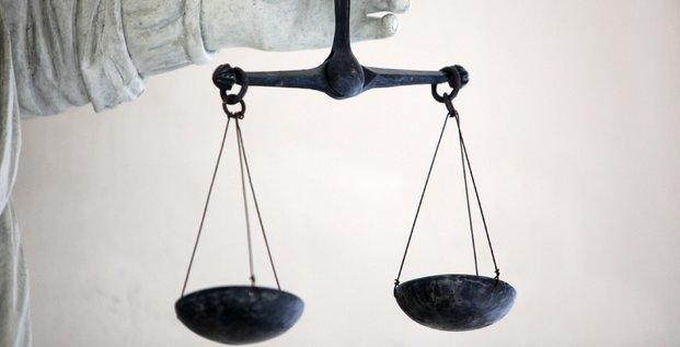 Attentat de la gare saint-charles: la justice ne reconnait pas la faute de l'etat