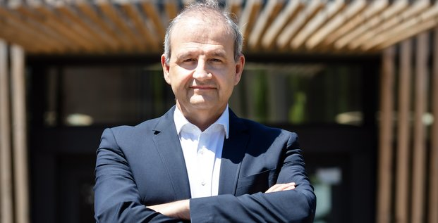José Santucci 2