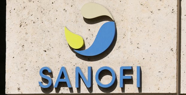 Sanofi lance avec gsk l'etude de phase ii de leur vaccin contre le covid-19