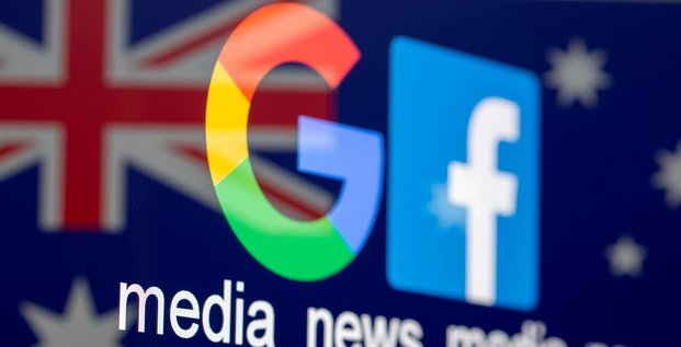 Australie: le parlement approuve la reforme des medias