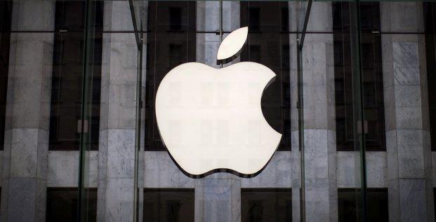 L'ue finalise son enquete sur apple apres la plainte de spotify