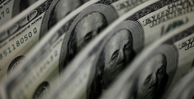 Usa: le plan de relance ne pourra pas inclure un salaire minimum de 15 dollars de l'heure