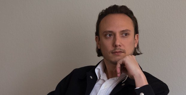 Julien Lesly