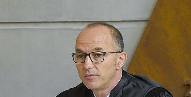 Jean-François Monteils