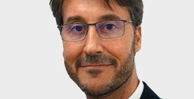 H2O Asset Management Vincent Chailley
