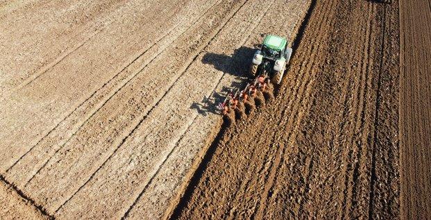 France/environnement: le conseil constitutionnel censure les regles d'epandage de pesticides