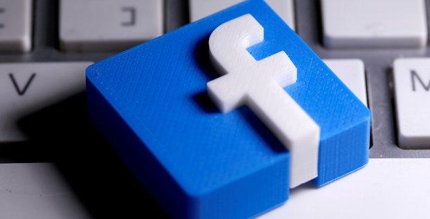 Facebook dit avoir ete utilise par des pirates chinois pour cibler les ouighours