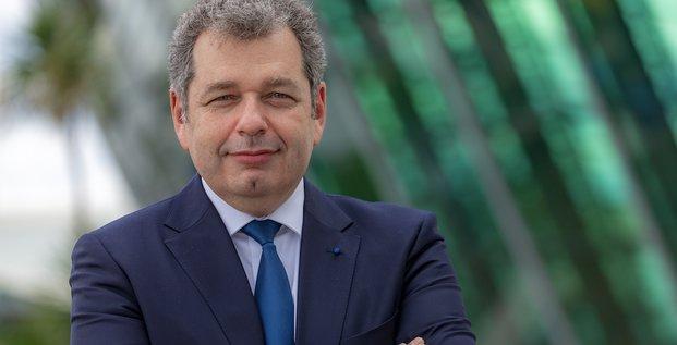 Franck Goldnadel