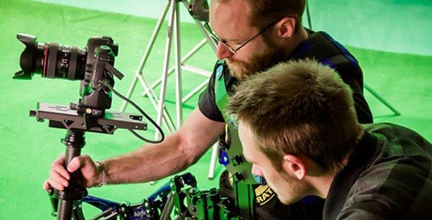 L'école montpelliéraine ARTFX lance un nouveau mastère Cinéma