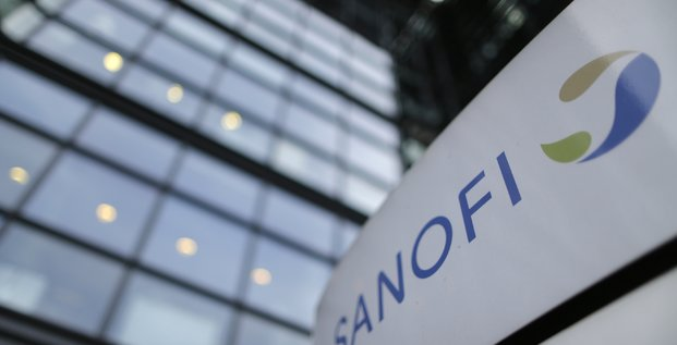 Sanofi achete la biotech tidal therapeutics, specialisee dans l'arnm