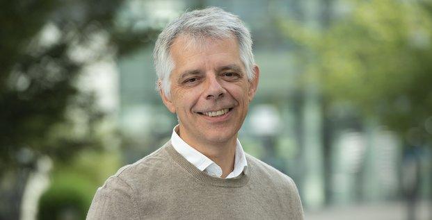 Jean Eric Michallet Minalogic (HD)