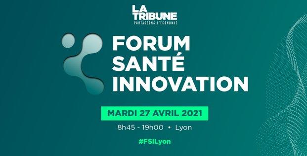 FSI Lyon 2021