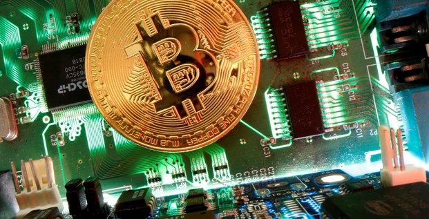 La turquie interdit les paiements en cryptomonnaies, le bitcoin baisse