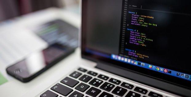 numérique digital code