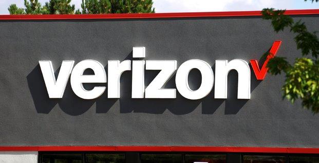 Verizon a suivre a wall street
