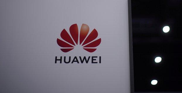 Huawei va ceder ses smartphones honor a un consortium