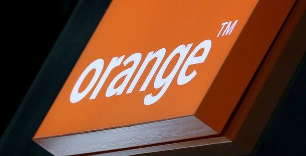 Orange discutera d'une separation des fonctions de president et dg avant 2022