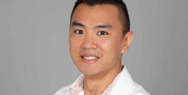 Pascal Huynh Covid anti gaspi