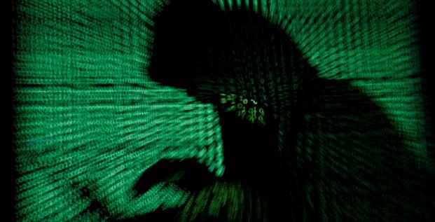 Le service public de sante irlandais victime d'une cyberattaque