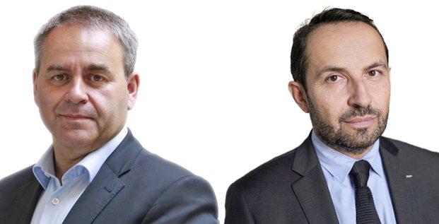 REG Bertrand vs Chenu