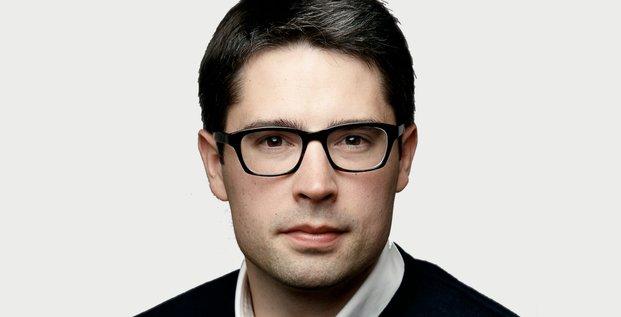 Jean-Daniel Guyot