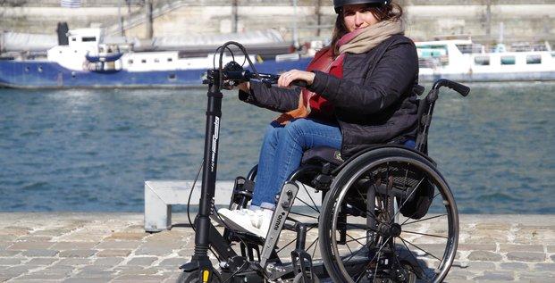 OMNi > mobilités cap 2024