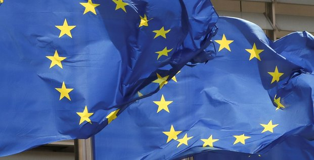 Echec des negociations sur la reforme de la pac, selon un responsable europeen