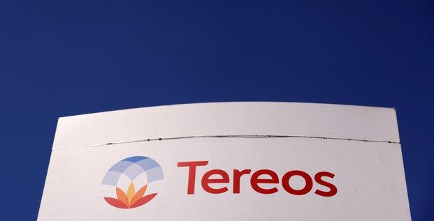 Tereos previent d'un premier semestre difficile, repousse son objectif d'ebitda