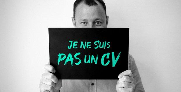 Laurent Arnaud