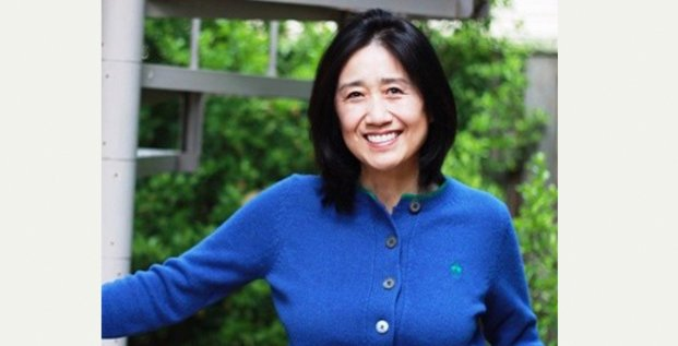 Le Dr Nora Yang, nouvelle directrice scientifique de Sensorion