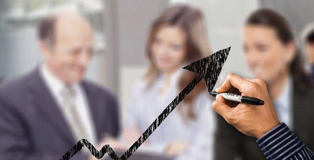 Régionales experts-comptables