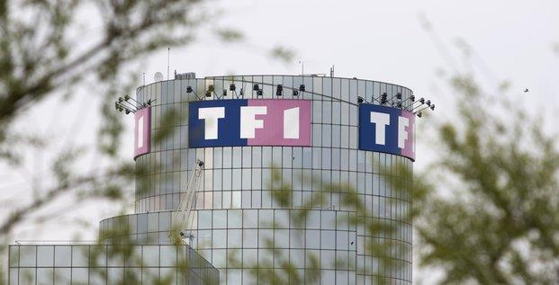 Tf1 va annoncer le rachat de 30% du groupe m6