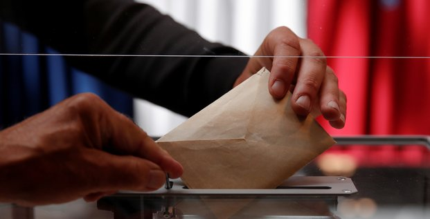 France/regionales: une mission d'information parlementaire creee sur l'abstention