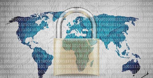 Cybersécurité résilience