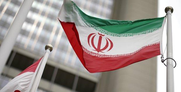 Les usa inculpent des ressortissants iraniens de complot