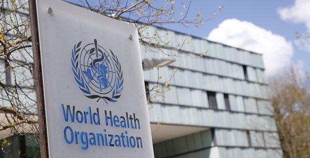 Coronavirus: le nombre de morts a bondi de 43% en une semaine en afrique, dit l'oms